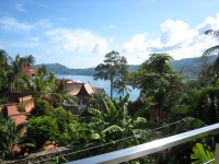 4 bedroom Villa Patong Beach
